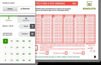Fu dao le jugar gratis comprar loteria euromillones en La Plata-840127