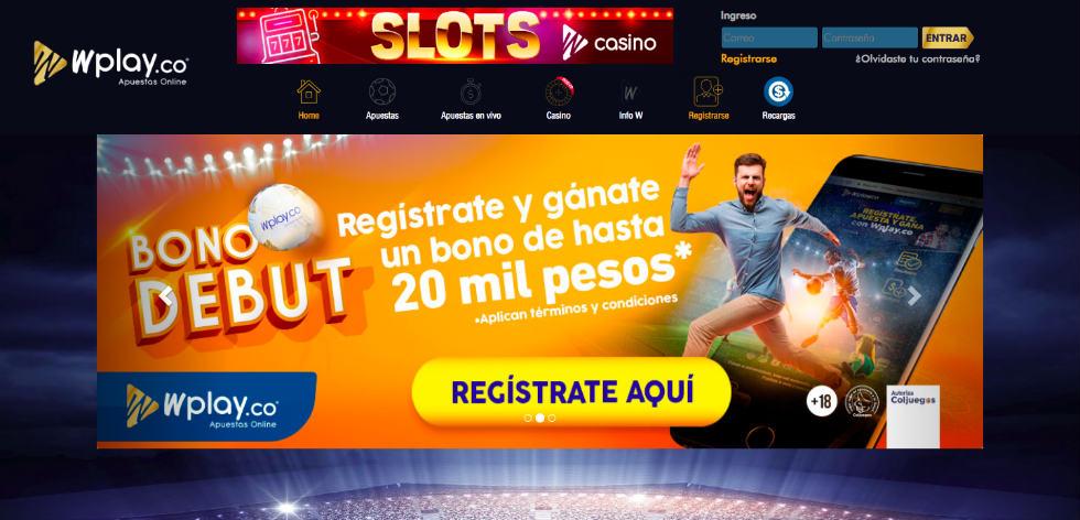 Tragamonedas en linea gratis sizzling comparación con competidores casino-403516