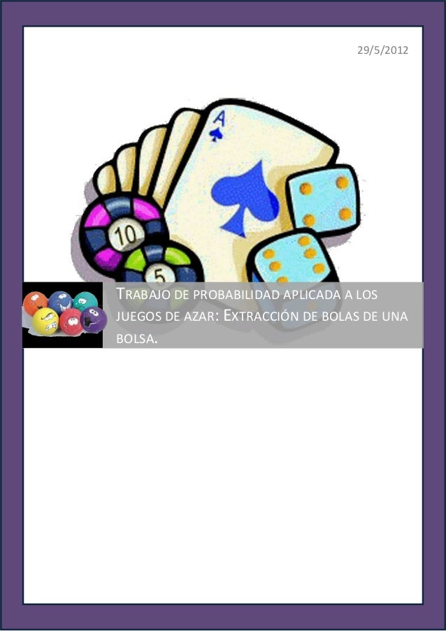 Como se juega a la banca con cartas noticias del casino circus-464051