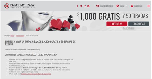 Apuestas para el US Open tiradas gratis casinos-507118