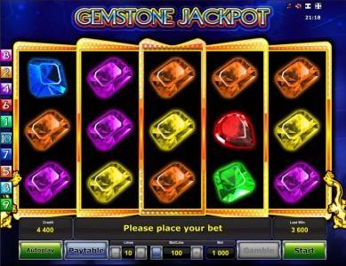 Apuesta combinada wplay juegos WinnerMillion com-914225