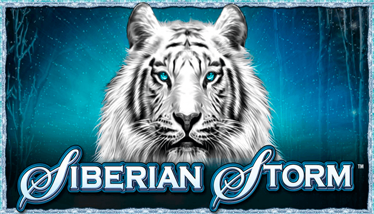 Tragamonedas gratis jugar dinero real Titan Storm-206497