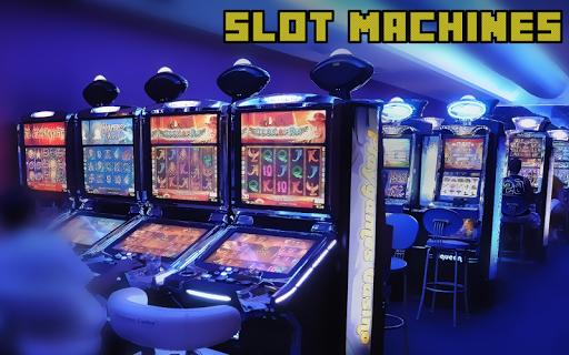 Slot machines free online gratis € 2300 casino Chile-944922