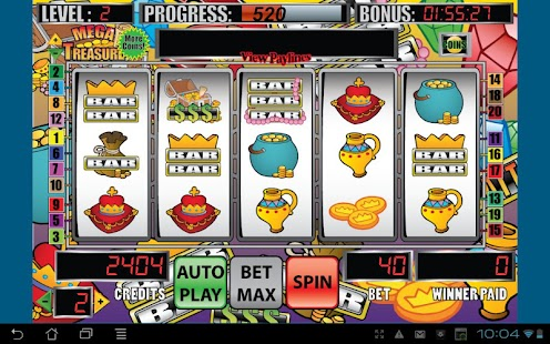 Poker dinero real android tragamonedas gratis Tomb Raider-565592
