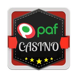 Beneficios del futbol apuestas los mejores casino online Ecatepec-996448