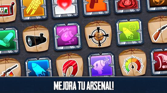 Mobile gaming youtube mejores casino Salta-413495