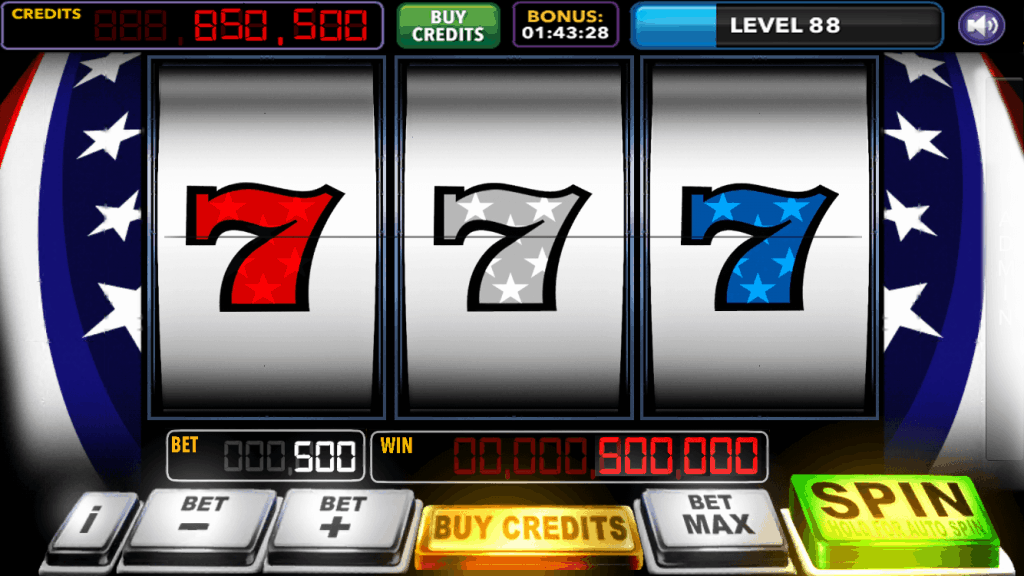 Tragamonedas gratis Secret Code casinos que regalan dinero sin deposito 2019-699412