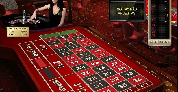 888 poker web los mejores casino online Murcia-579329