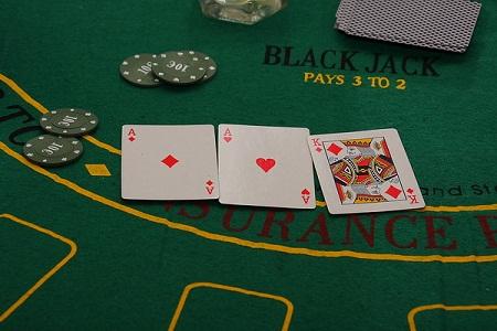 Betclic casino beneficios del futbol apuestas-781296
