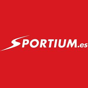 1xbet peliculas casino online legales en Nicaragua-152771