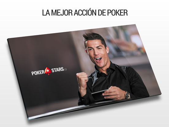 Tragamonedas gratis Firestarter poker stars thirty-223616