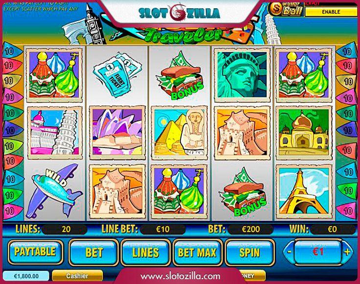 Slot machines free online gratis ranking casino Ecatepec-938438