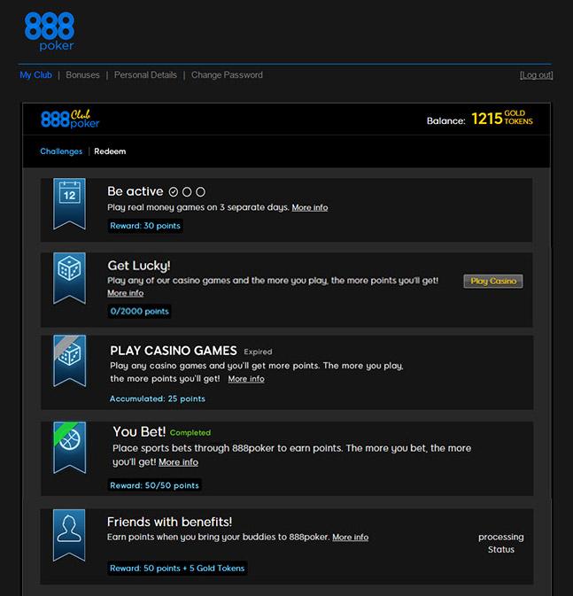 Códigos promocionales Highrollers casino rewards es verdad-992636