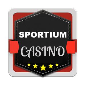 Juegos de azar en linea mejores casas de apuestas Perú-997500