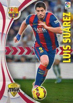 Power soccer jugar mejores casino en Chile-752083