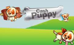 Algoritmo tragamonedas jugar Cash Puppy-833120