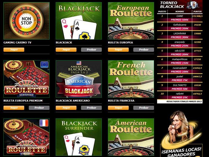 Promociones para casinos online slotsMillion-710880