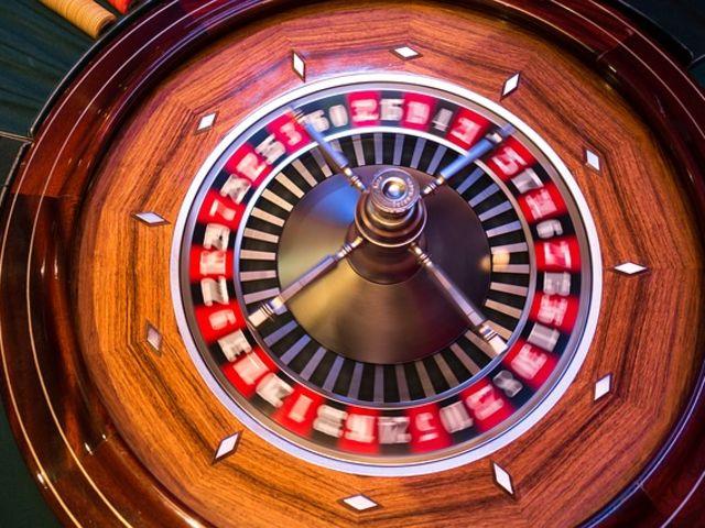 Probabilidades ruleta americana jugar Cashpillar tragamonedas-232076