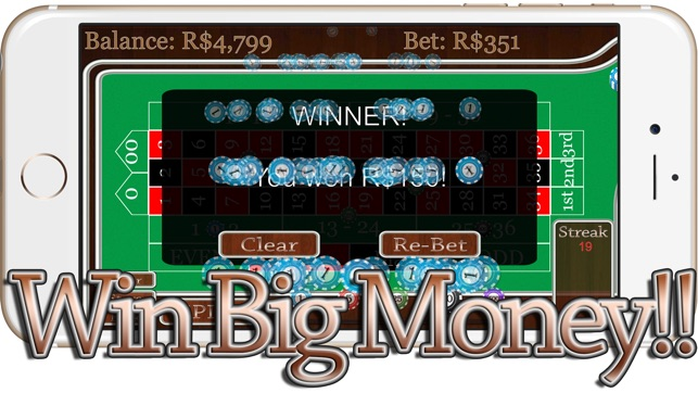 Bet at home ipod tabla de ruleta-329778