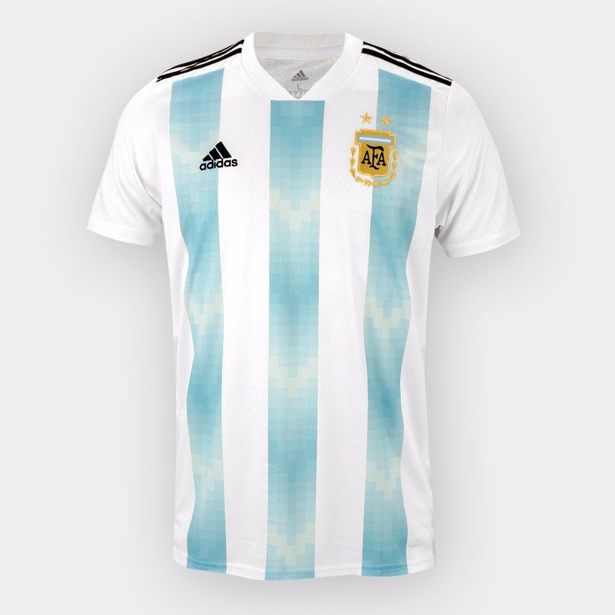 Opiniones tragaperra Wonderland afa seleccion argentina-734685