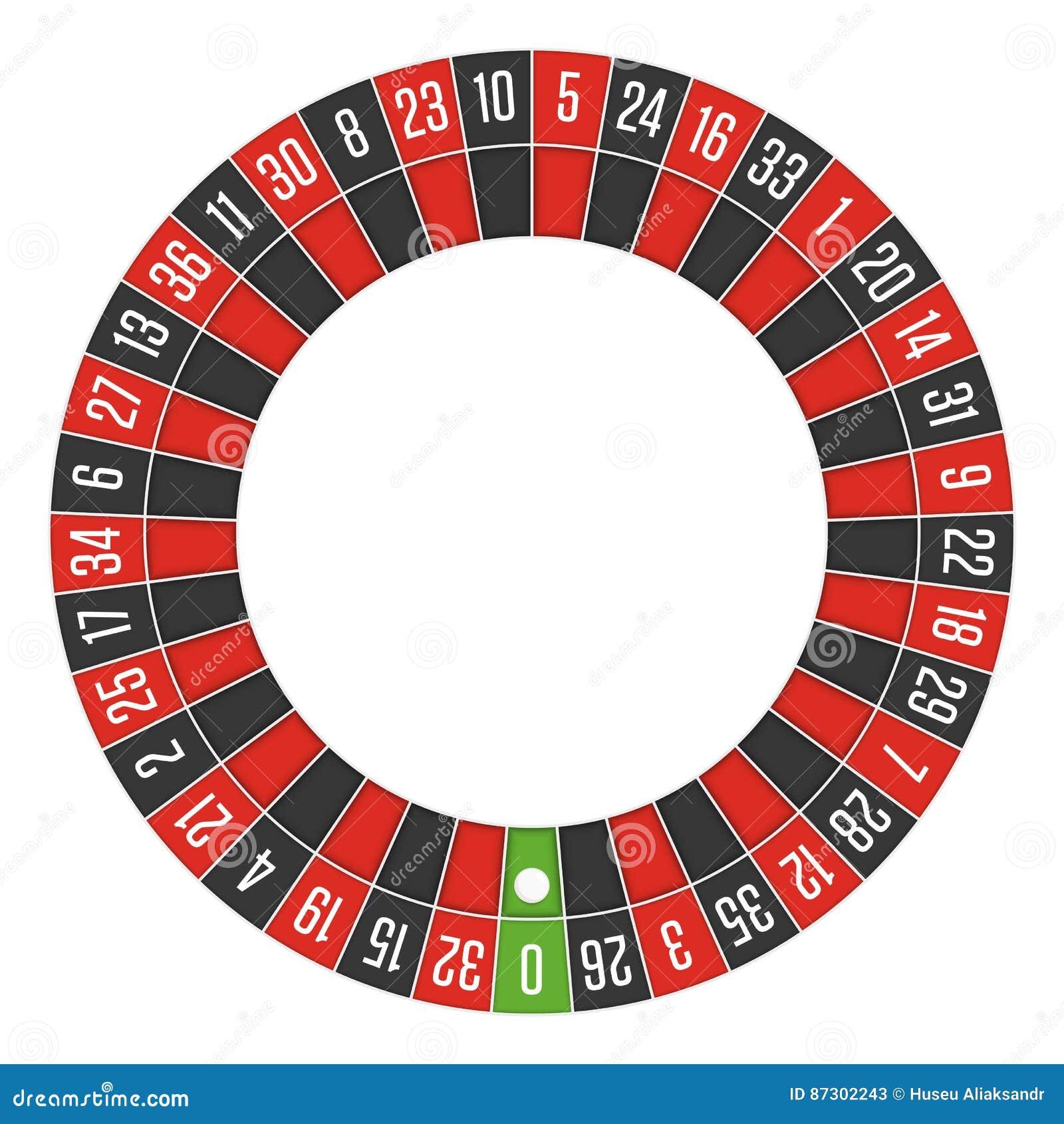 Juegos BlackLotuscasino com ruleta europea-795743