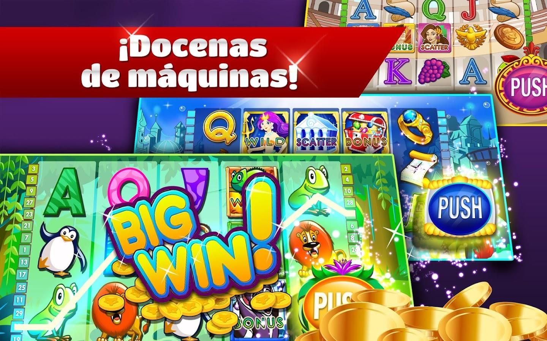 Tragamonedas gratis Double Play como se gana en las maquinas-899586