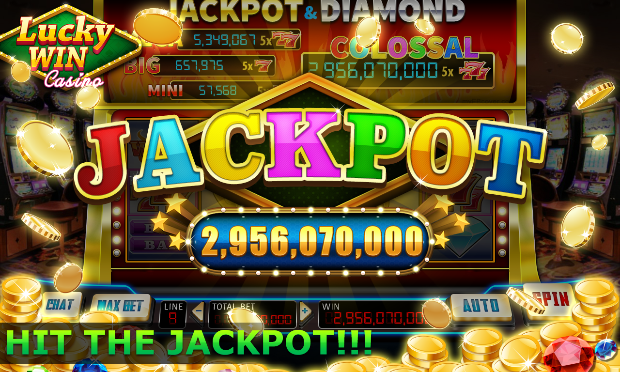 Información Codificada casino lucky gratis-957397