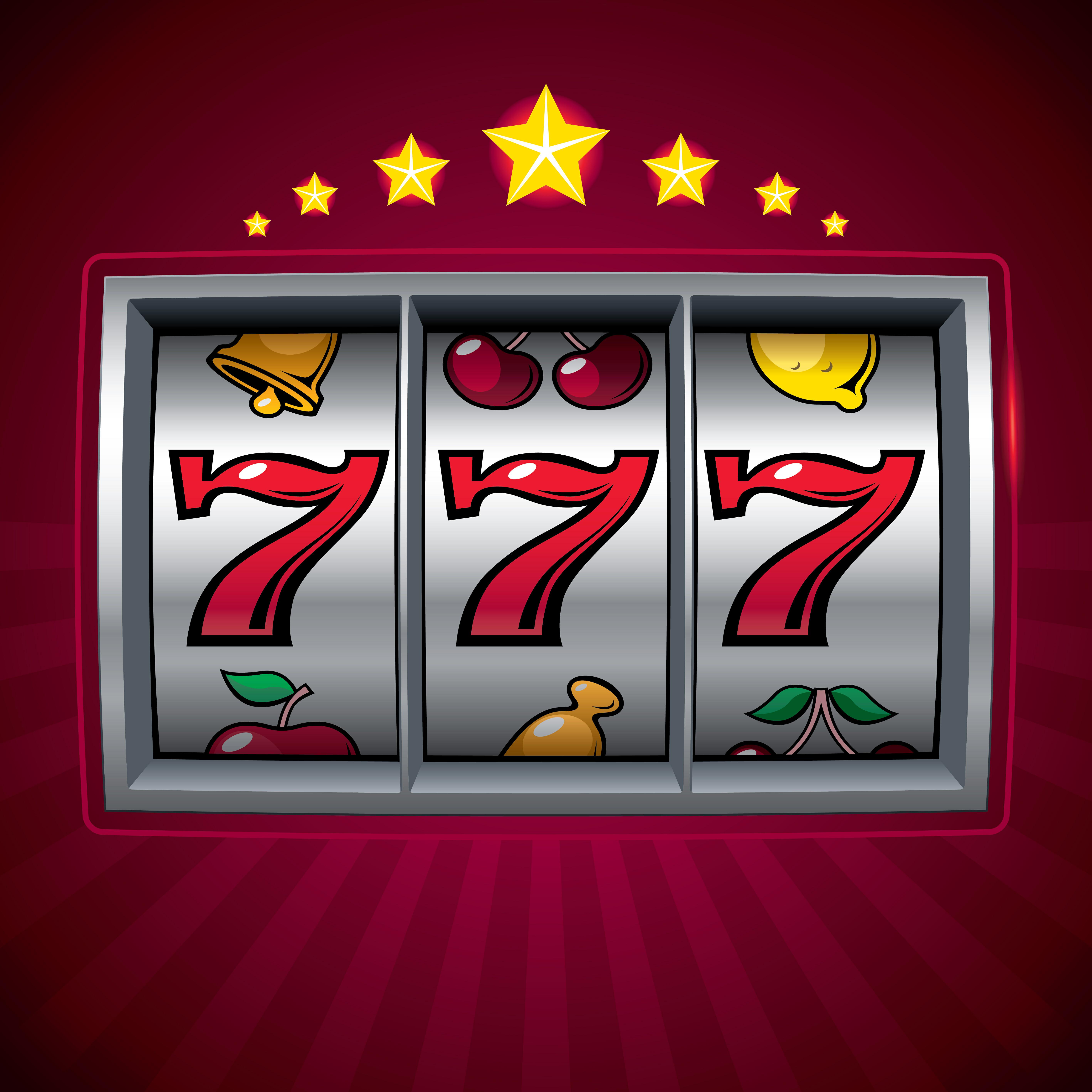 Casino epoca software download betclic-695335