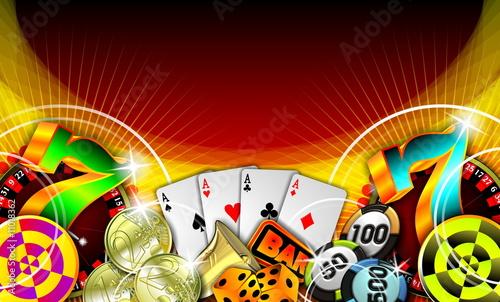 Telecharger reta bet casino enracha-692625
