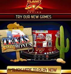 Casino bono cashback slot gratis cleopatra sphinx-159978