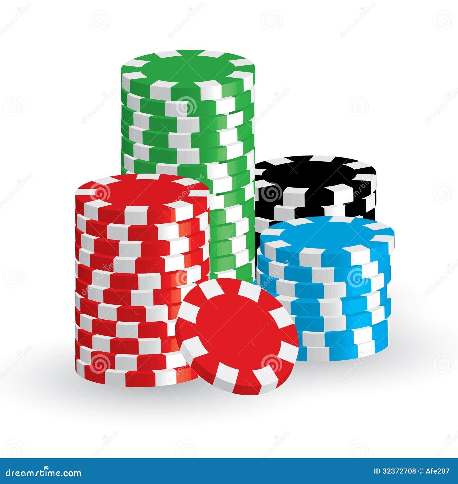 Black friday poker casino pokerstars net sites-330441