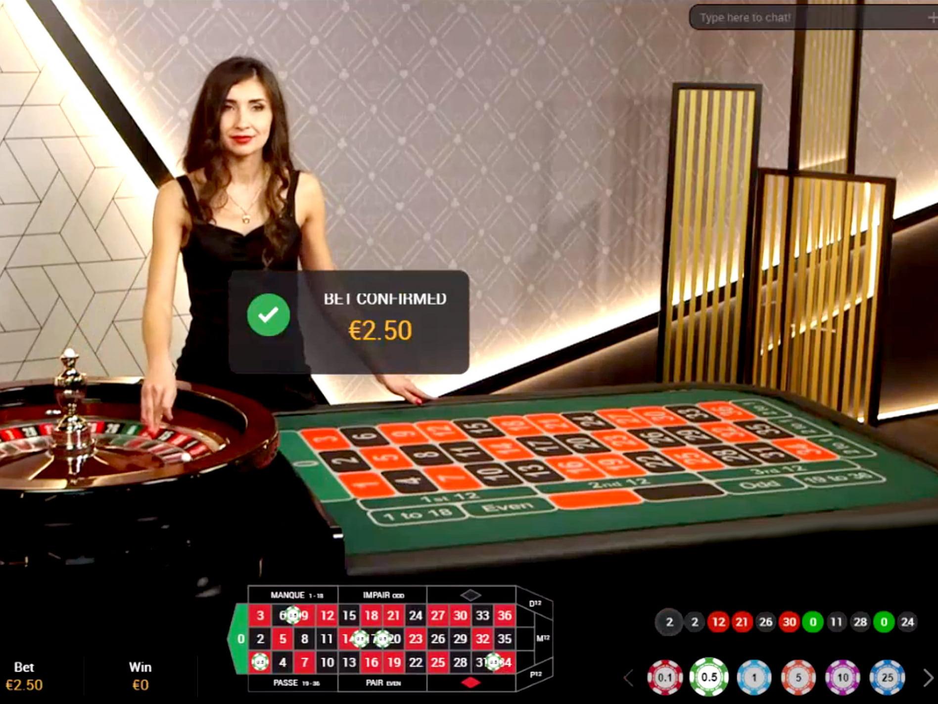 Slots rascas ruleta ranura eisa-831469