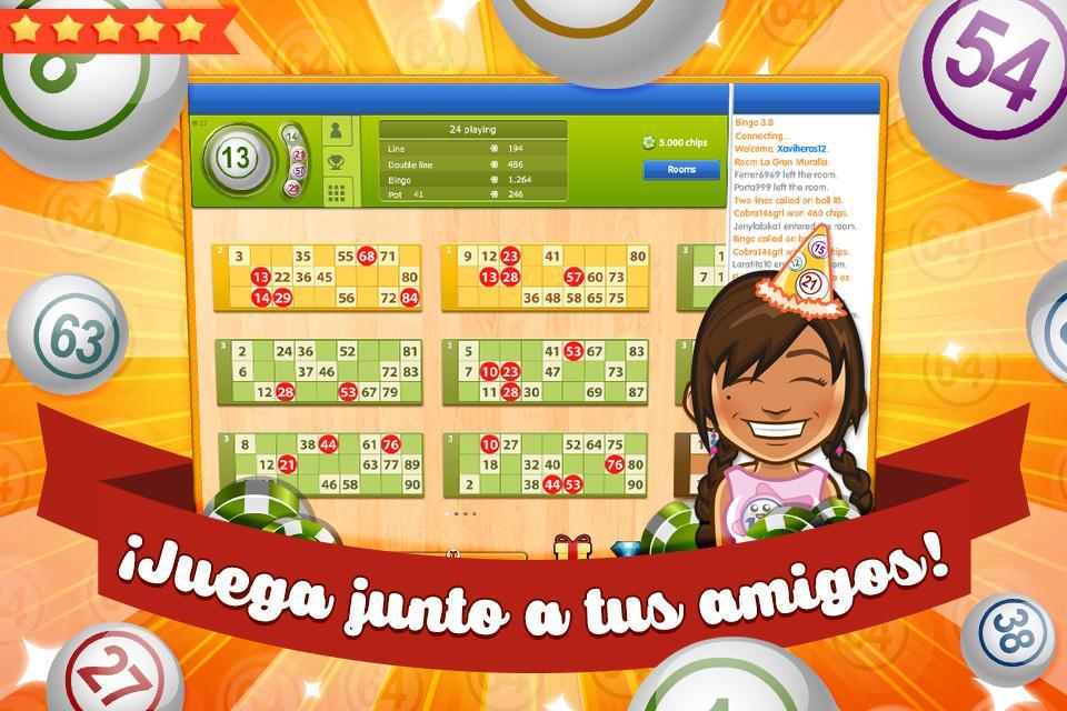 Blackjack online gratis multijugador múltiples salas bingo casino-392251