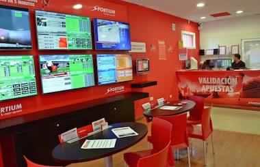 Casino online panama apuesta Deportiva € gratis-379159