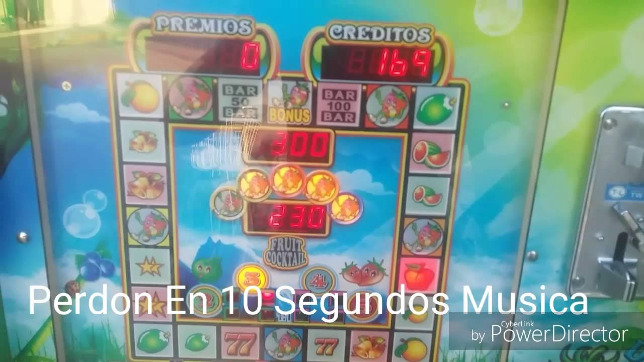 Gratis en bonos como ganar en las maquinas tragamonedas-846246