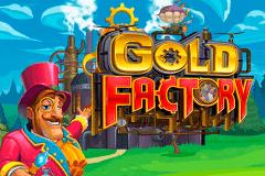 Slot machines free online gratis tragamonedas Golden Goal-380551