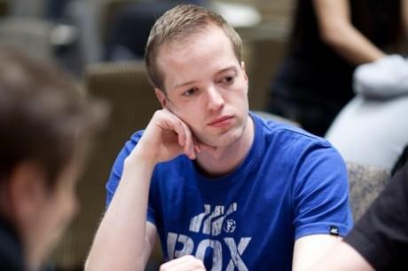 Tilt poker download europa League bono-721937