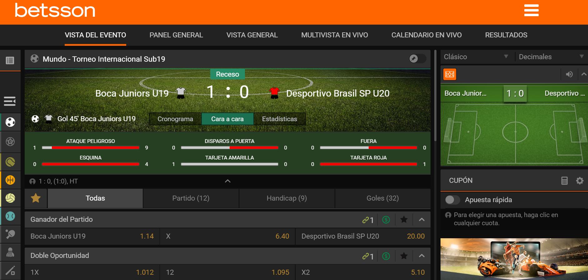Giros gratis sin deposito casino online Perú opiniones-281632