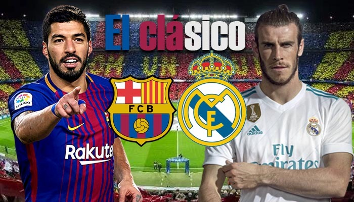 Real Madrid apuestas online-897666