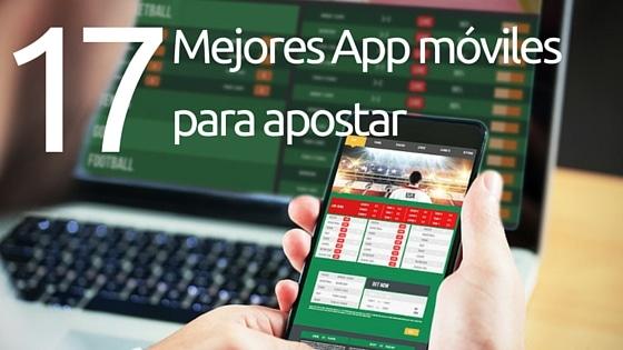 Descargar juegos casino para celular tOP 10 bonos Bolivianos-764294