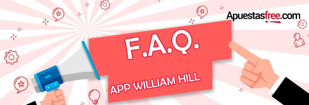 App para ganar ruleta william s hill-600973
