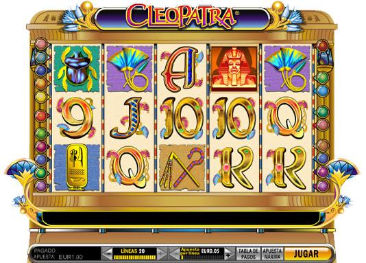 Casino Pastón guru cleopatra gratis-643882