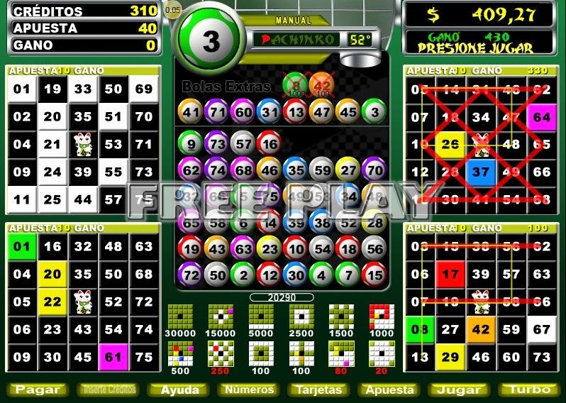 Apuestas champion bet transacciones seguras casino-624713