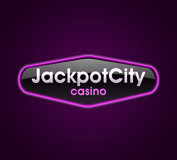 Jackpot city reintegros normas casino Portugal-460478