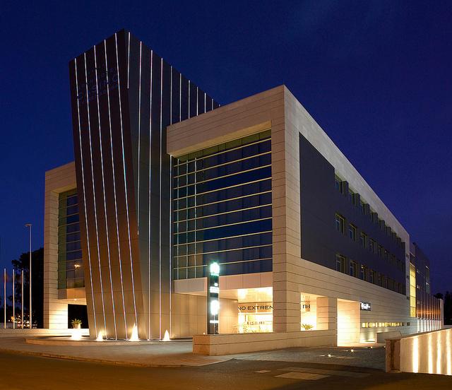 Hotel las vegas los mejores casino on line de España-887865
