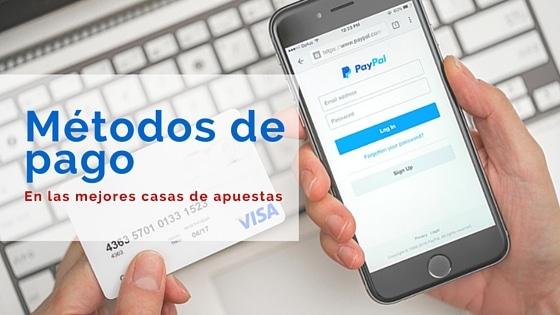 Juegos Winwardcasinos ag los mejores casinos online en español-623818