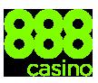 888 Holdings casino simulador baccarat-577493