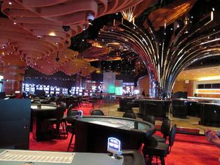 El Lucky Koi tragaperra cupones casinos-963250