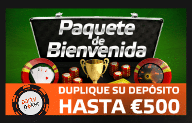Bonos en Irlanda casino poker manos-252603