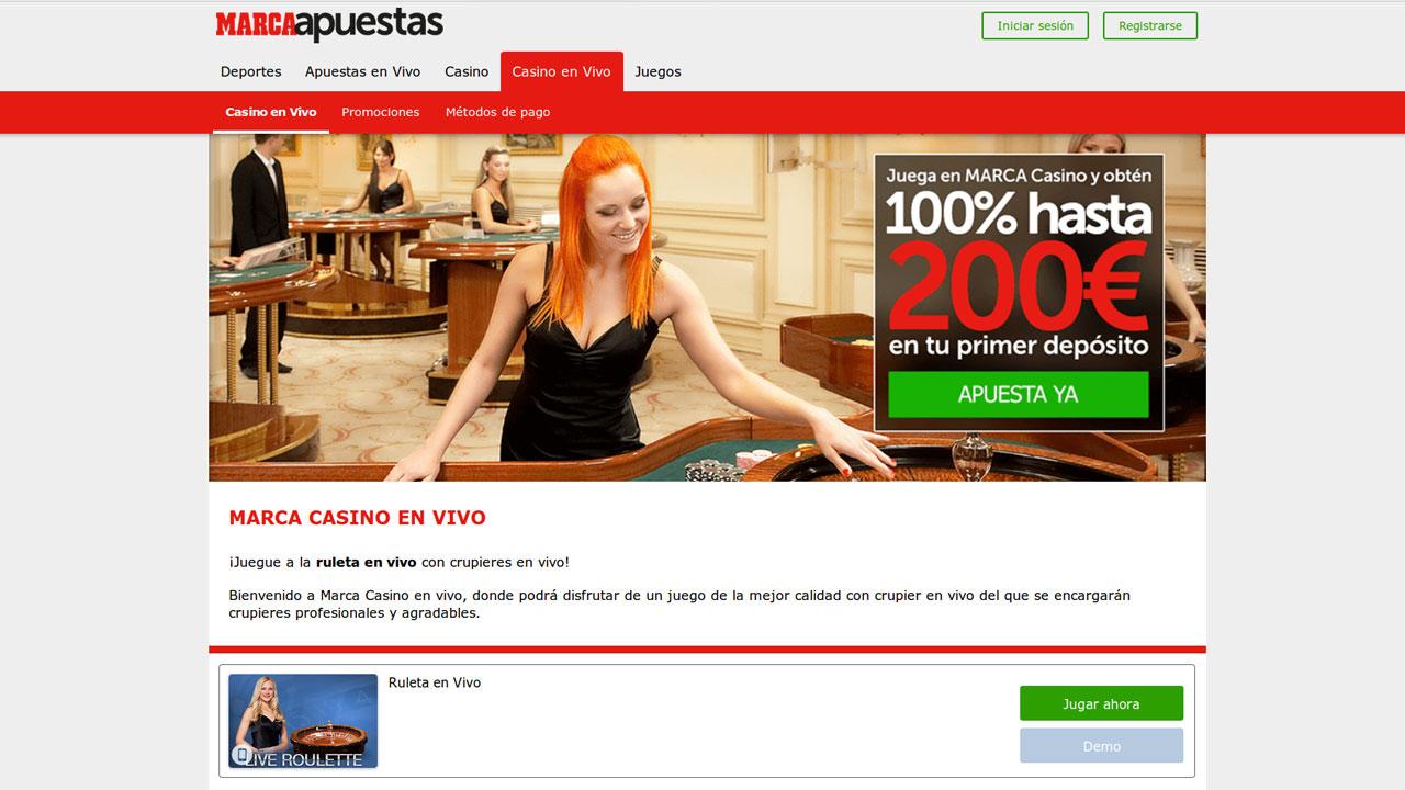 Bono gratis casa de apuestas reseña de casino Brasília-715225
